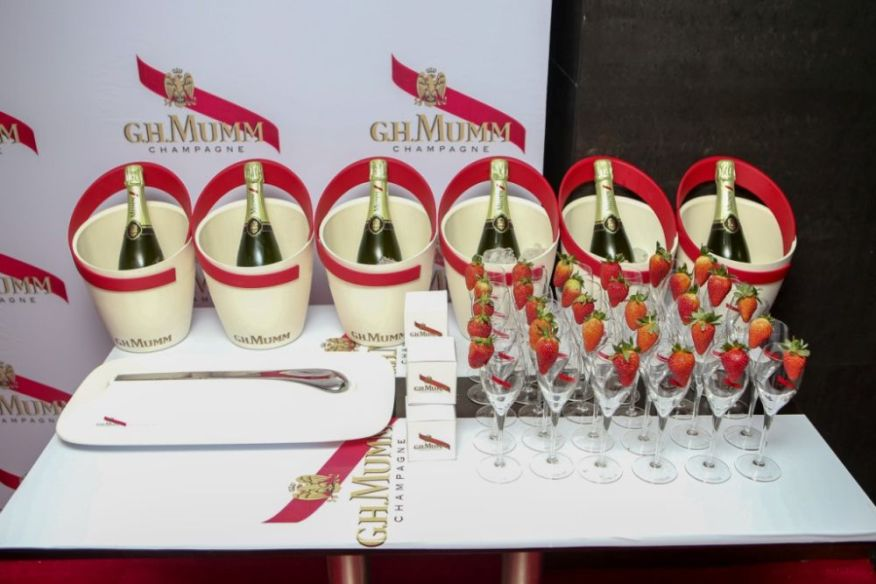 G.H.-MUMM-Champagne-Party-Bellanaija-February2015013