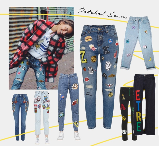 patch-jeans-shopping2