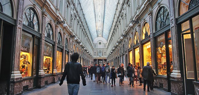 galeries-royales-st-hurbert-shopping-brussels-roi
