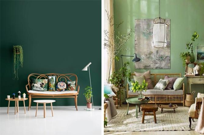 paredes-verdes-stylushzine