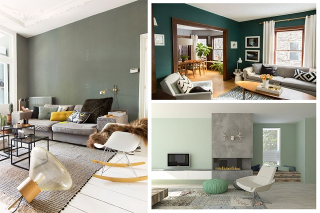 salas-verdes-stylushzine-com